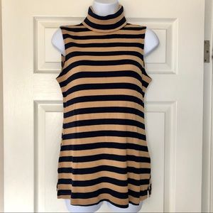 Tommy Hilfiger Women's Ribbed Tops